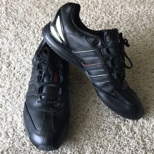 Adidas Lab Shoes